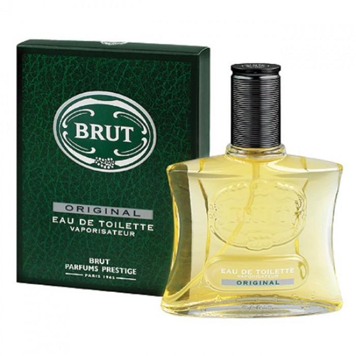 Одеколон Faberge Brut Classic для мужчин